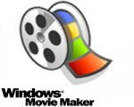 How to Download and Convert YouTube Video to Windows Movie Maker?
