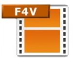 How to Convert F4V to RMVB?