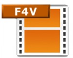 How to Convert F4V to TS?