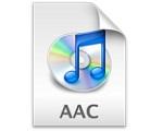 Che cosa è formato AAC?