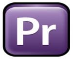 O que é o Adobe Premiere