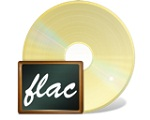 What is FLAC format?