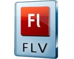 Quel est FLV/F4V Format?