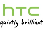 O que é o HTC