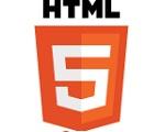 O que é HTML5