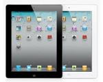 O que é iPad