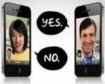 O que é o iPhone
