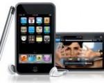 O que é o iPod