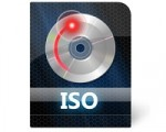 What is ISO Format?