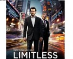 How to Download Limitless HD Free from YouTube?