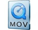 O que é MOV