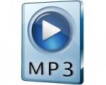 O que é MP3