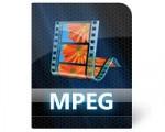 O que é MPEG