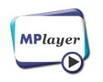 What is MPlayer
