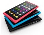 Che cosa è Nokia N9