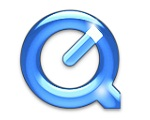 What is QuickTime