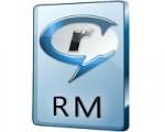 O que é RMVB