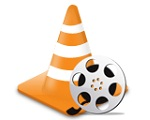 What is VLC player