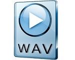 O que é WAV