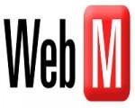 O que é o WebM?