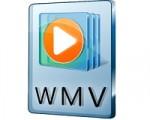 Qual é o WMV