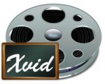 What is Xvid