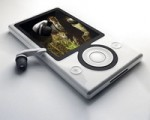 What is Zune