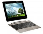How to convert and put DVD to ASUS Transformer Prime for easy enjoying