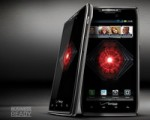 How to rip and convert DVD to Droid Razr Maxx to play DVD movies on Droid Razr Maxx