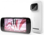 How to convert DVD to Nokia 808 Pureview on Mac and PC for unlimited playback