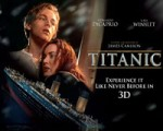 How to Make Your Own Titanic 3D?