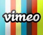 Compartilhar Canon Vixia HF G10 AVCHD vídeos no Vimeo?-Compress AVCHD vídeos para o Vimeo