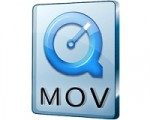 How to convert WMV to MOV on Mac or PC freely