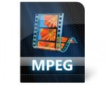 How to convert MOV to MPEG freely with the best MOV to MPEG converter