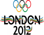 How to Watch 2012 Summer Olympic Games Video on Portable Devices