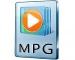 How to convert FLV videos to MPG videos freely