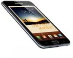 How to Convert DVD to Galaxy Note 2 for DVD Movie Enjoyment?