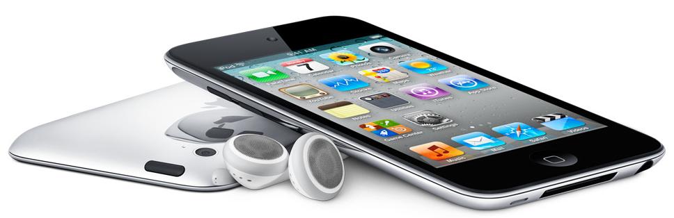 novo-ipod-touch-4