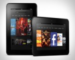 How to Successfully Upload DVD Movie to Kindle Fire HD for Playback?