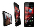 How to Rip and Convert DVD to Droid RAZR HD for DVD Movie Playback?