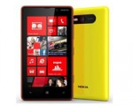 How to Convert DVD to Lumia 820 for DVD Movies Playback?
