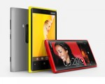 How to Put DVD to Nokia Lumia 920 for Freely Playback?