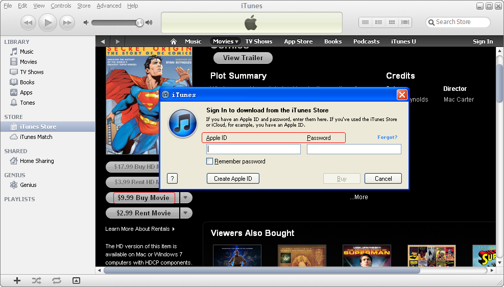 Itunes Free Download For Ipad