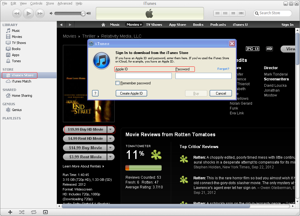How To Transfer Movies From IPhone 5 To IPad Mini