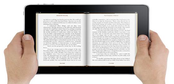 ebook Tolstoy: