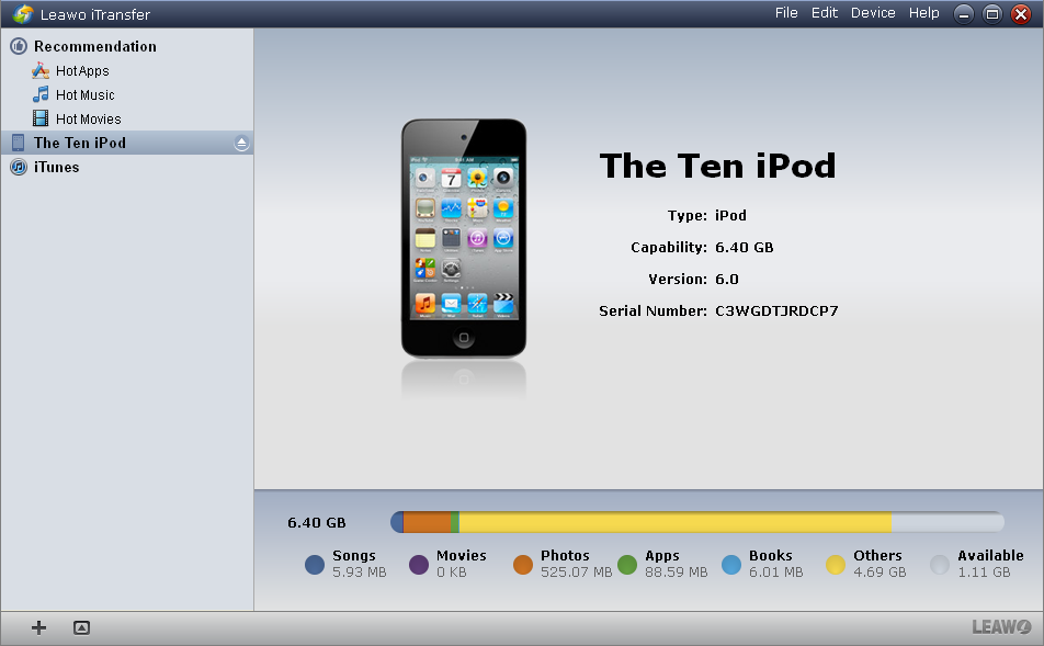 how to download songs in iphone 5 for free
