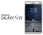 How to convert DVD to Samsung Galaxy S IV to watch DVD movies on Galaxy S IV everywhere