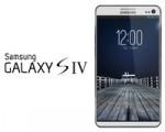 Cómo convertir DVD a Samsung Galaxy S IV para ver películas en DVD en el Galaxy S IV en todas partes