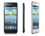 Cómo convertir MKV y ver películas MKV en Galaxy S II Plus teléfono inteligente en cualquier momento en cualquier lugar