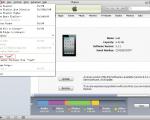 Cómo transferir apps del iPhone 5 y iPad mini